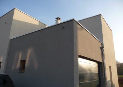Villa V1
