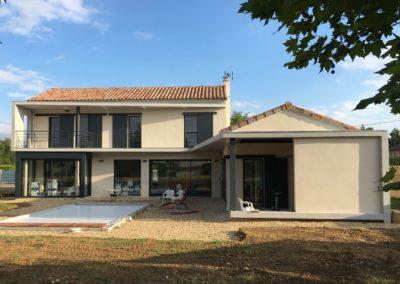 Villa Ia Orana